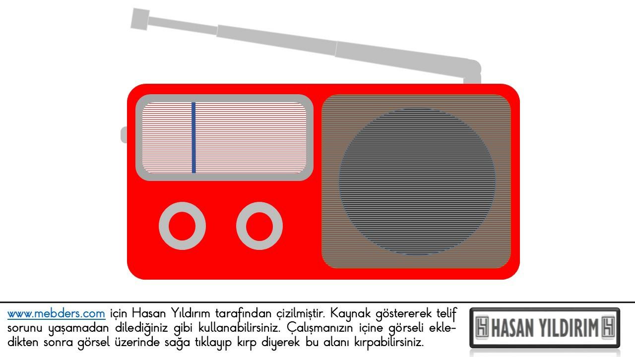 Radyo PNG