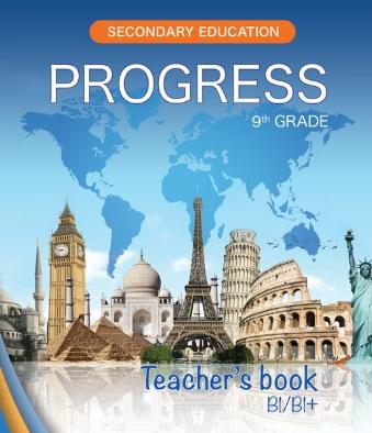 2019-2020 Yılı Hazırlık Sınıfı Bulunan 9.Sınıf İngilizce Öğretmen Kitabı pdf indir