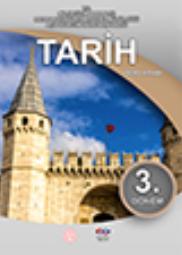 Açık Öğretim Lisesi Tarih 3 Ders Kitabı pdf indir