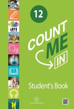 12.Sınıf İngilizce Ders Kitabı (MEB) pdf indir