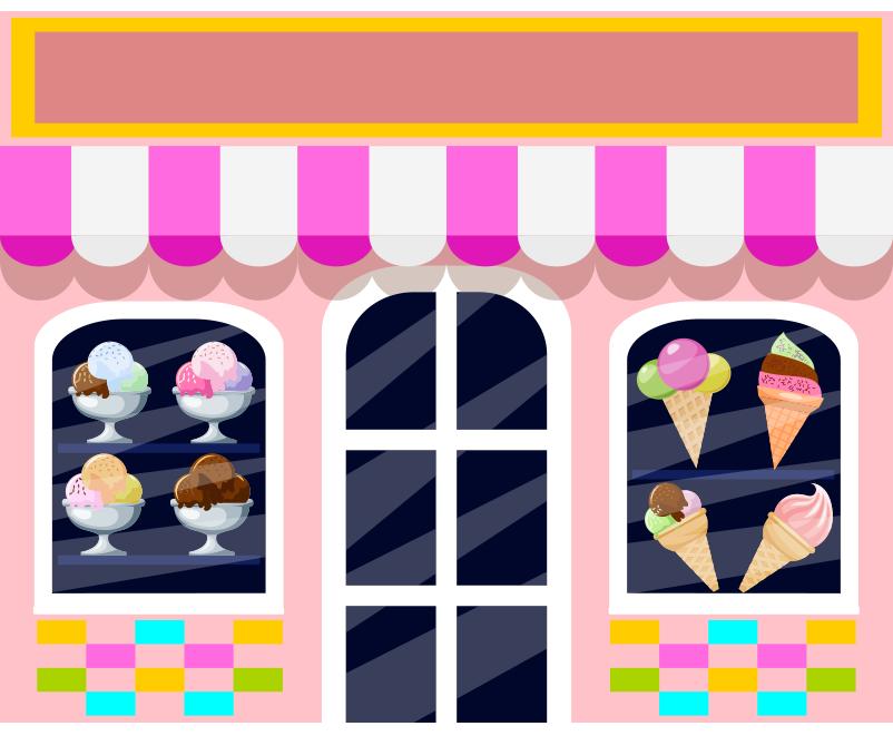Dondurmacı bina resmi png