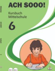Açık Öğretim Ortaokulu Almanca 6 Ders Kitabı pdf indir