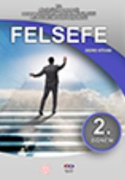 Açık Öğretim Lisesi Felsefe 2 Ders Kitabı pdf indir