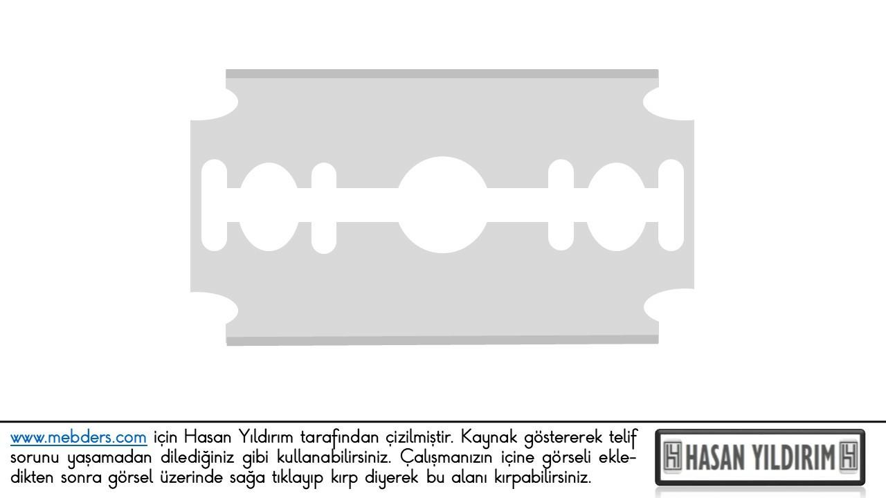 Jilet PNG