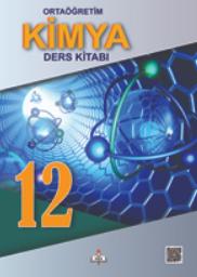 Açık Öğretim Lisesi Kimya 8 (Seçmeli Kimya 4) Ders Kitabı pdf indir
