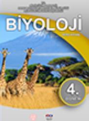 Açık Öğretim Lisesi Biyoloji 4 Ders Kitabı pdf indir