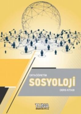 11.Sınıf Sosyoloji Ders Kitabı (MEB) pdf indir