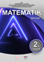 Açık Öğretim Lisesi Matematik 2 Ders Kitabı pdf indir