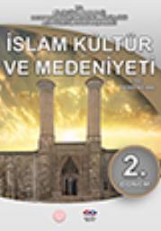 Açık Öğretim Lisesi İslam Kültür ve Medeniyeti 2 Ders Kitabı pdf indir