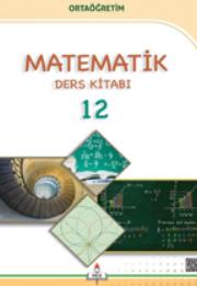 Açık Öğretim Lisesi Matematik 7 (Seçmeli Matematik 3) Ders Kitabı pdf indir