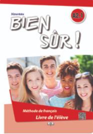 Açık Öğretim Lisesi Fransızca 5 Ders Kitabı pdf indir