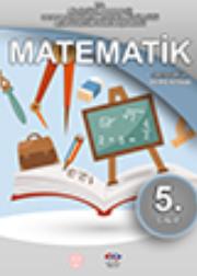 Açık Öğretim Ortaokulu Matematik 5 Ders Kitabı pdf indir