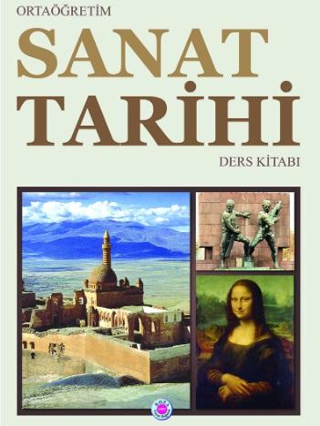 10.Sınıf Sanat Tarihi Ders Kitabı (Koza Yayıncılık) pdf indir
