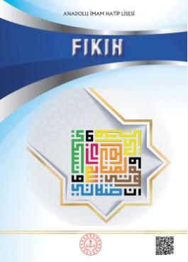 10.Sınıf Fıkıh Ders Kitabı (MEB) pdf indir