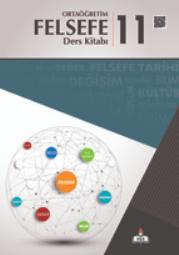 Açık Öğretim Lisesi Felsefe 3 Ders Kitabı pdf indir