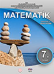 Açık Öğretim Ortaokulu Matematik 7 Ders Kitabı pdf indir
