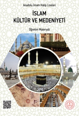 Anadolu İmam Hatip Lisesi 12.Sınıf İslam Kültür ve Medeniyeti Ders Kitabı (MEB) pdf indir