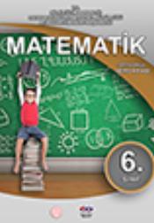 Açık Öğretim Ortaokulu Matematik 6 Ders Kitabı pdf indir