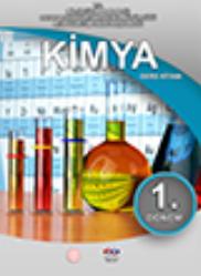 Açık Öğretim Lisesi Kimya 1 Ders Kitabı pdf indir