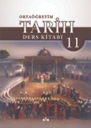 Açık Öğretim Lisesi Tarih 5 Ders Kitabı pdf indir