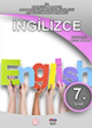 Açık Öğretim Ortaokulu İngilizce 7 Ders Kitabı pdf indir