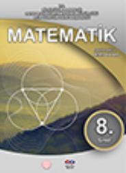Açık Öğretim Ortaokulu Matematik 8 Ders Kitabı pdf indir