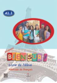 Açık Öğretim Lisesi Fransızca 1 Ders Kitabı pdf indir