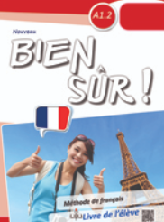 Açık Öğretim Lisesi Fransızca 3 Ders Kitabı pdf indir