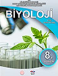 Açık Öğretim Lisesi Biyoloji 8 (Seçmeli Biyoloji 4) Ders Kitabı pdf indir