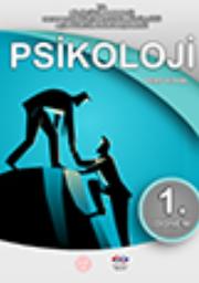 Açık Öğretim Lisesi Seçmeli Psikoloji 1 Ders Kitabı pdf indir