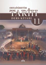 Açık Öğretim Lisesi Seçmeli Tarih 1 Ders Kitabı pdf indir