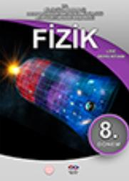 Açık Öğretim Lisesi Fizik 8 (Seçmeli Fizik 4) Ders Kitabı pdf indir