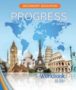 2019-2020 Yılı Hazırlık Sınıfı Bulunan 9.Sınıf İngilizce Çalışma Kitabı pdf indir