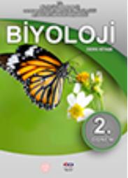 Açık Öğretim Lisesi Biyoloji 2 Ders Kitabı pdf indir