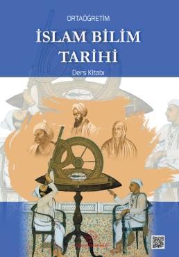 12.Sınıf İslam Bilim Tarihi Ders Kitabı (MEB) pdf indir