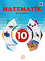 Açık Öğretim Lisesi Matematik 3 Ders Kitabı pdf indir