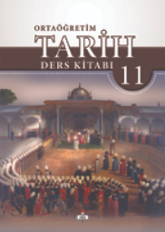 Açık Öğretim Lisesi Seçmeli Tarih 2 Ders Kitabı pdf indir