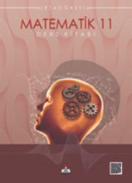 Açık Öğretim Lisesi Matematik 6 (Seçmeli Matematik 2) Ders Kitabı pdf indir