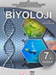 Açık Öğretim Lisesi Biyoloji 7 (Seçmeli Biyoloji 3) Ders Kitabı pdf indir