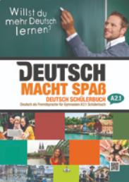 Açık Öğretim Lisesi Almanca 6 Ders Kitabı pdf indir