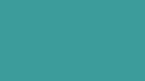 HD Çözünürlükte koyu turkuaz yeşili arka plan