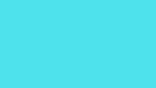 HD Çözünürlükte elmas mavisi arka plan