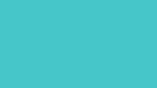 HD Çözünürlükte deniz anası mavisi arka plan