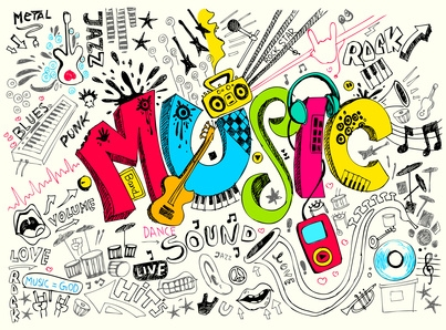 Artvin Şavşat Barı sözsüz müziği - mp3 dinle indir