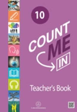 10.Sınıf İngilizce Öğretmen Kitabı - Count Me In (MEB) pdf indir