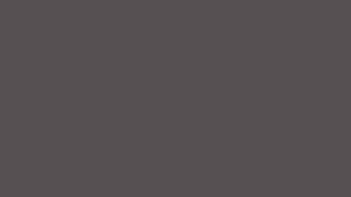 HD çözünürlükte vampir grisi renkli arka plan