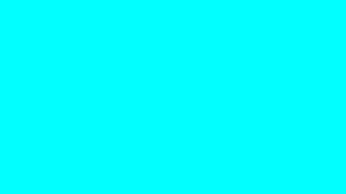 HD Çözünürlükte camgöbeği arka plan