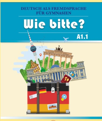 2019-2020 Yılı 9.Sınıf Almanca A.1.1 Öğretmen Kitabı (MEB) pdf indir