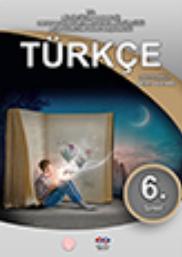 Açık Öğretim Ortaokulu Türkçe 6 Ders Kitabı pdf indir