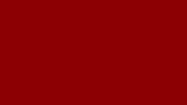 HD Çözünürlükte Koyu kırmızı renkli arka plan